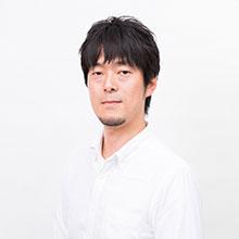 宮本崇志 Photographer